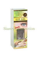 Гель для кожи вокруг глаз с муцином улитки Darawadee