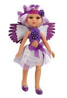 Кукла Paola Reina Ангел Фуксия 32 см (04695)
