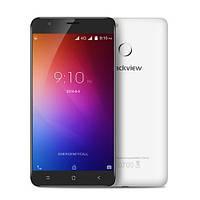 Blackview E7 16GB White ' ' ' ', фото 1