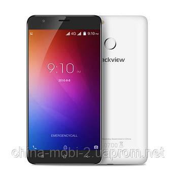Смартфон Blackview E7 16GB White , фото 2