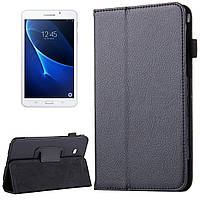Чехол Samsung Galaxy TAB A 7.0'' / T280 / T281 / T285 книжка черный