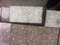 Бруківка з граніту Дідковичі