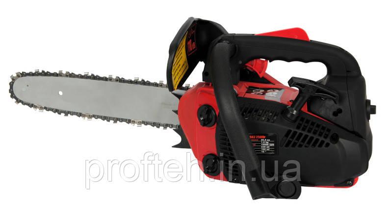 Бензопила цепная Vitals Professional BKZ 2509r (Бесплатная доставка)