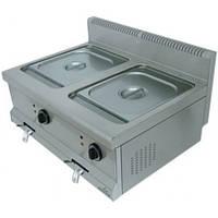 Мармит электрический Atalay ASB-860
