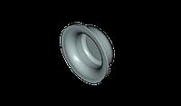 КНГ-2,0.04.00.005 Кришка