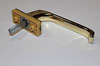 Ручка Масо Гармония золото