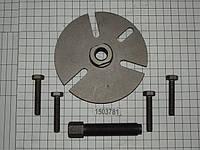 Съемник магнето круглый