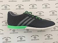 Кроссовки для футзала Adidas ACE 15.2 CT b32885, фото 1