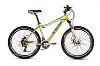 """Велосипед горный Ardis TRINITY AL 26""""."""