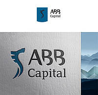 Логотипы и корпоративный стиль
