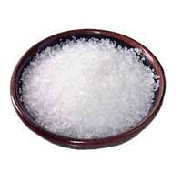 Сіль мажеф 5 кг