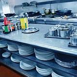 """PRO service Средство для мытья посуды """"Стандарт"""" 5л Яблоко, фото 3"""