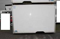 Автомобильный рефрижераторный контейнер (будка)