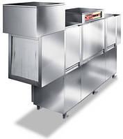 Посудомоечная машина СОМРАСК ТМ6010