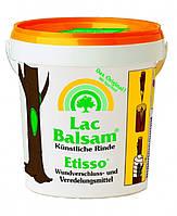 Загоювач пошкоджень з пензлем Lac Balsam 1 кг