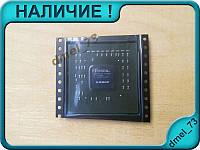 Чип Nvidia GF-GO7600-N-B1 НОВЫЙ в ленте ГАРАНТИЯ