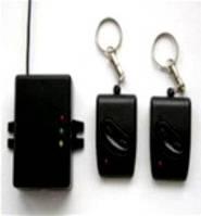 Программируемое устройство дистанционного радиоуправления Радиоконтакт-2