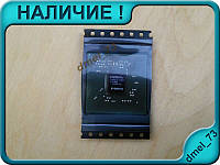 Чип NF-G6100-N-A2 НОВЫЙ в ленте ГАРАНТИЯ