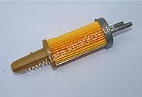 Фильтрующий элемент топливный на мотоблок 178F и на генератор 4 -7 кВт дизель