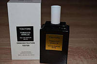 Tom Ford Tobacco Vanille 100ml тестер