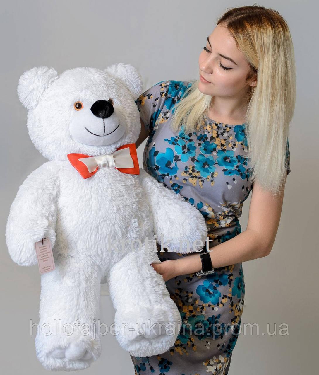 Мистер Медведь 85см