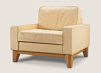 Кресло Самсон-1
