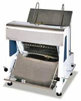 Хлеборезательная машина CG-37 FROSTY