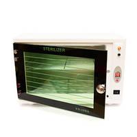 Стерилизатор ультрафиолетовый VS208A