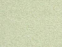 B69,4 Джинс 4032-04