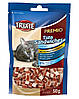 TRIXIE PREMIO Tuna Sandwiches, 50 g