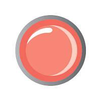 "Биогель цветной ""IRISK"" №2 Apricot, 5 мл Premium Pack"