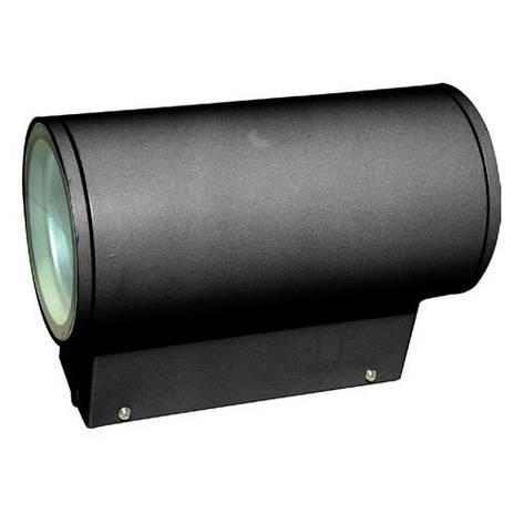 Металлогалогенный прожектор Delux FYGT150-IV двухсторонний, фото 2