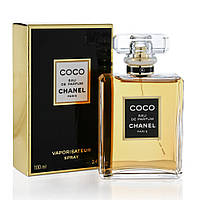 Chanel Coco lady edp 100ml