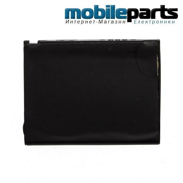 АКБ батарея А КЛАСС SAMSUNG D820 9500mAh