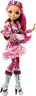 Кукла Браер Бьюти Эпическая зима – Briar Beauty Epic Winter Dolls