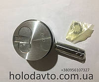 Поршень 0,50 с кольцами Yanmar 3.74 ; 11-9937
