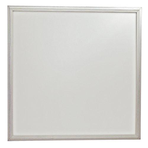 Светодиодная панель SL2008 36W, 4500K Код.56949