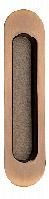 Ручка для раздвижных дверей MVM SDH-1 PCF