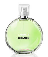 Chanel Chance Eau Fraiche lady edt 100ml