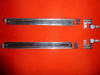Петли Направляющие Acer 1520 1522WLMi Оригинал