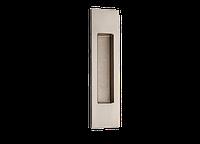 Ручка для раздвижных дверей MVM SDH-2 SN/CP