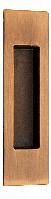 Ручка для раздвижных дверей MVM SDH-2 MACC
