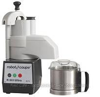 Кухонный процессор Robot Coupe R301 Ultra (220)