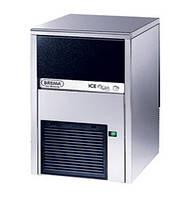 Льдогенератор Brema CB249A
