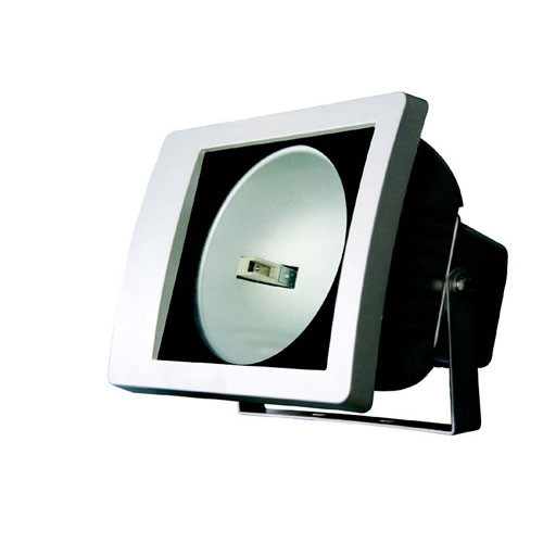 Металлогалогенный прожектор Delux FYGT300-1