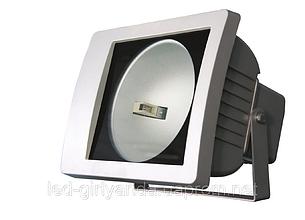 Металлогалогенный прожектор Delux FYGT300-1, фото 2