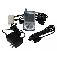 Системы наблюдения HITACHI DIAGNOSTIC KIT DR.ZX TE2 PDA