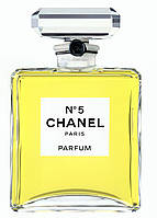 Chanel №5  edp 50ml