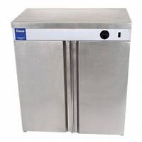 Шкаф тепловой HENDI 250 525