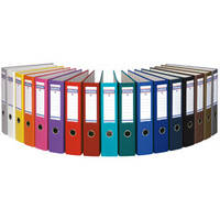 Папки для хранения документов
